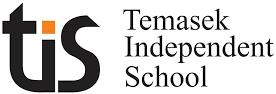 Temasek Independent School Bandung